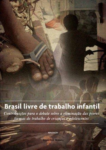 Arquivo PDF - Repórter Brasil