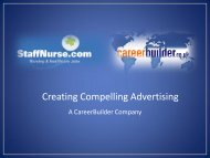 Writing Compelling Adverts - Icbdr
