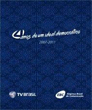 Clique aqui para baixar a publicação (.PDF) - EBC - Empresa Brasil ...