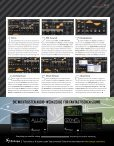 SynthMaster BE - Teil 1 - BEAT 02/2013 - marco scherer - Seite 2