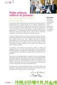 Orsay, notre ville - Page 3