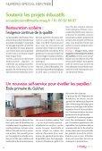 Orsay, notre ville - Page 6