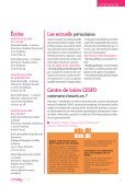 Orsay, notre ville - Page 7