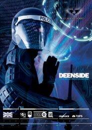 deenside the best in personal protective equipment