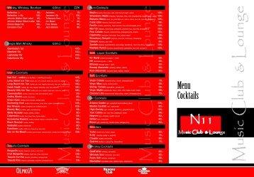 Download PDF - N11