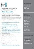 Newsletter - Fife Housing Association - Page 3
