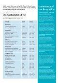 Newsletter - Fife Housing Association - Page 5