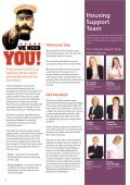 Newsletter - Fife Housing Association - Page 6
