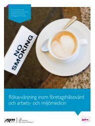 laddas ner här elektroniskt - Svenska Läkaresällskapet