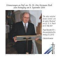 SUM_ST_SL_Dr_Pesch_2014-09-14