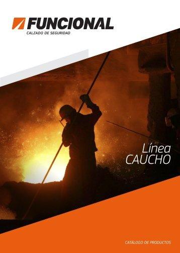 LÍNEA CAUCHO BIDENSIDAD - Amazon S3