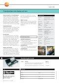 Frityroljemätare med display och larm - Page 2