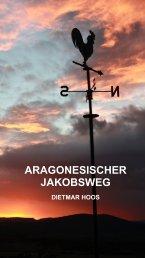 Zusatzkapitel »Aragonesischer Jakobsweg - Michael Müller Verlag