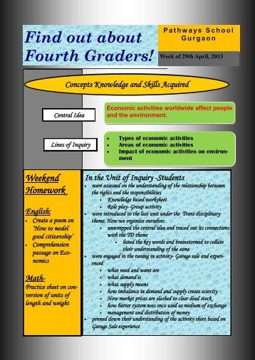 Download PDF - Pathways World School
