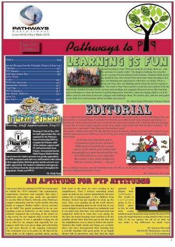 Download PDF - Pathways World School