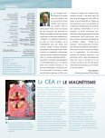 Journal de Saclay n°37 - CEA Saclay - Page 2