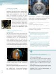 Journal de Saclay n°37 - CEA Saclay - Page 4