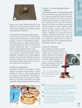 Journal de Saclay n°37 - CEA Saclay - Page 5