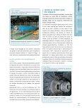 Journal de Saclay n°37 - CEA Saclay - Page 7
