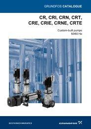 CR, CRI, CRN, CRT, CRE, CRIE, CRNE, CRTE - Inventflow