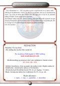 Krudtslam Nr.1-2013 - Forbundet Af Danske Sortkrudtskytteforeninger - Page 2