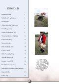 Krudtslam Nr.1-2013 - Forbundet Af Danske Sortkrudtskytteforeninger - Page 4