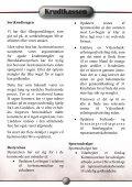 Krudtslam Nr.1-2013 - Forbundet Af Danske Sortkrudtskytteforeninger - Page 5