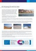 Das Rote Meer - Red Sea Shop - Seite 2