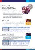 Das Rote Meer - Red Sea Shop - Seite 3