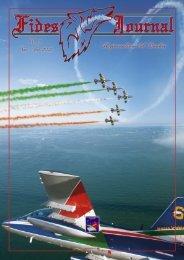 2 - Aeronautica Militare Italiana