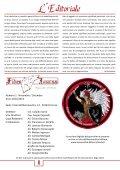 2 - Aeronautica Militare Italiana - Page 2