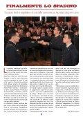 2 - Aeronautica Militare Italiana - Page 4