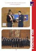 2 - Aeronautica Militare Italiana - Page 5