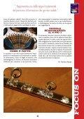 2 - Aeronautica Militare Italiana - Page 7