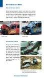 Rettungsbroschüre - ADAC - Seite 4