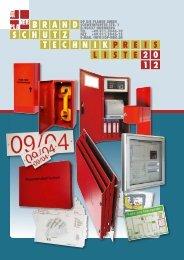 Preisliste 2012 - Dp-nbg.de