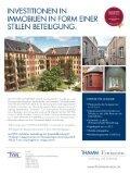 Sachwert Magazin Gratis-Heft Online - Seite 2