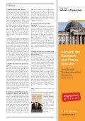Sachwert Magazin Gratis-Heft Online - Seite 7