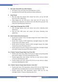 Lihat Isi - Badan Pusat Statistik - Page 3