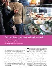 1394734844_Treinta_claves_del_mercado_alimentario_5-21