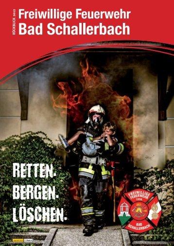 Feuerwehrzeitung 2012.pdf - FF Bad Schallerbach