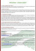 Juventude Rural - Contag - Page 2