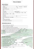 Juventude Rural - Contag - Page 4