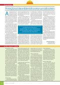 AgRiCulTuRA fAMiliAR: sAídA pARA A CRisE dE AliMENTOs - Contag - Page 2