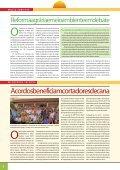 AgRiCulTuRA fAMiliAR: sAídA pARA A CRisE dE AliMENTOs - Contag - Page 6
