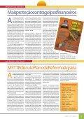 AgRiCulTuRA fAMiliAR: sAídA pARA A CRisE dE AliMENTOs - Contag - Page 7