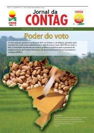Poder do voto - Contag