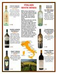 chardonnay - Page 4