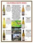 chardonnay - Page 6