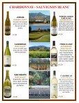 chardonnay - Page 7